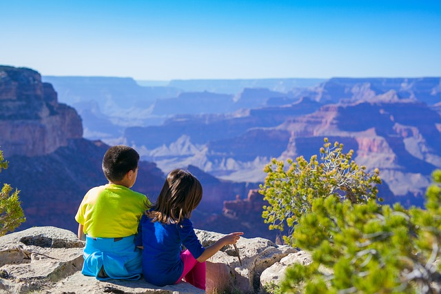 5 Reasons Why New Yorkers Move to Arizona