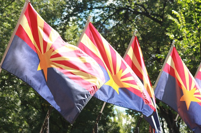 Arizona relocation made simple – step by step guide
