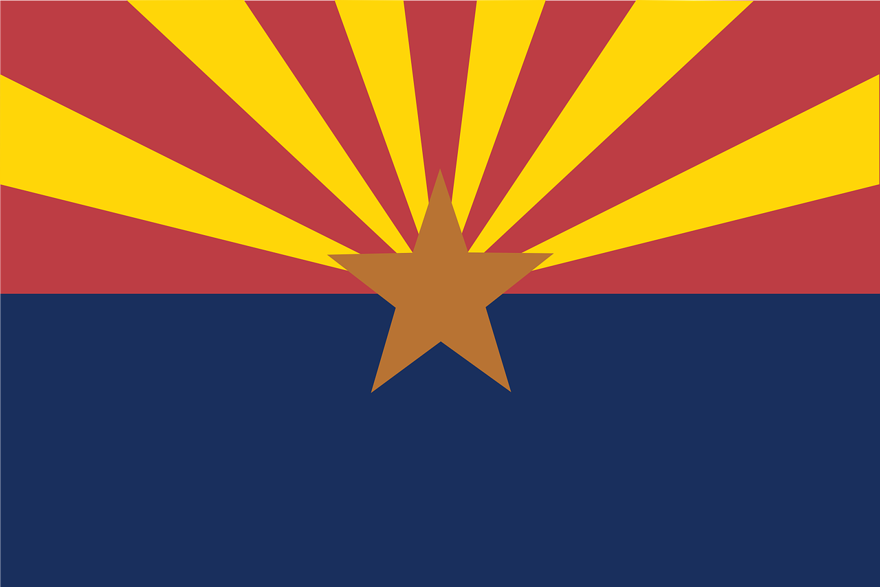 Things to Consider Before Moving from Mississippi to Arizona