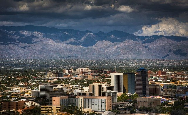 University of Arizona VS University of Colorado – which one should you choose