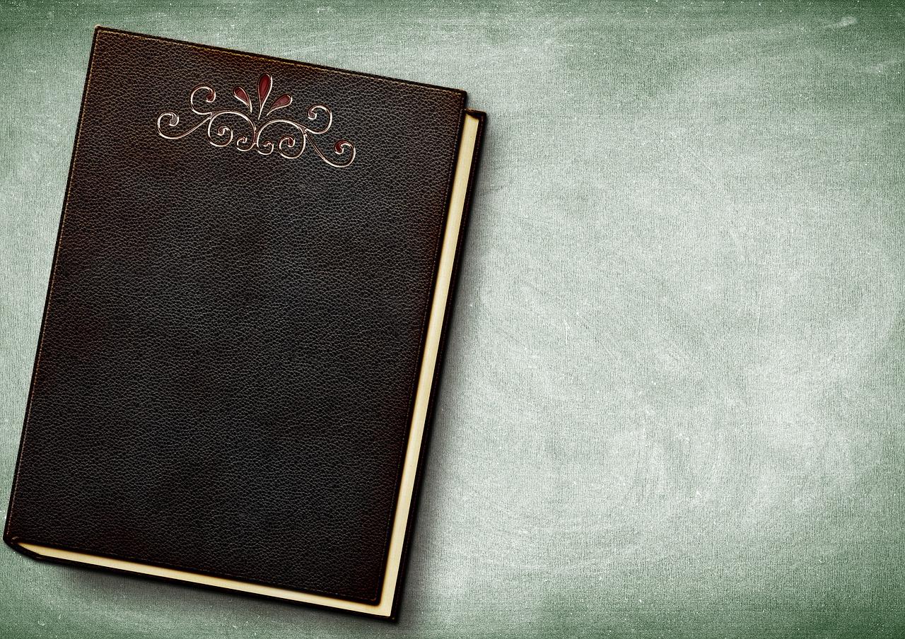 Arizona family's handbook on Manatee County, Florida