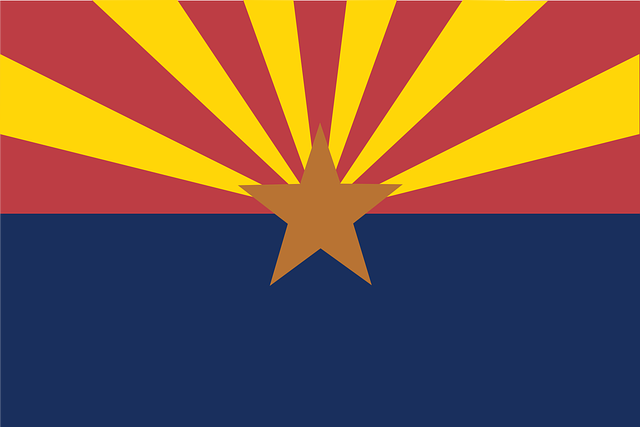 Washington to Arizona: Everything you need to know before your interstate move