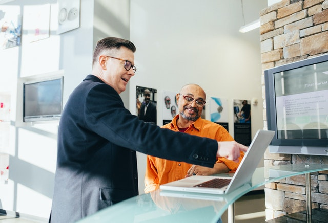 Tips for relocating your business from Maryland to Arizona