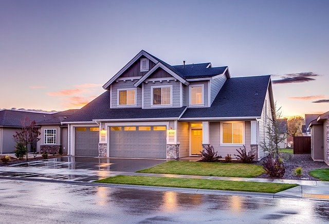 Services you'll most likely need when selling a house