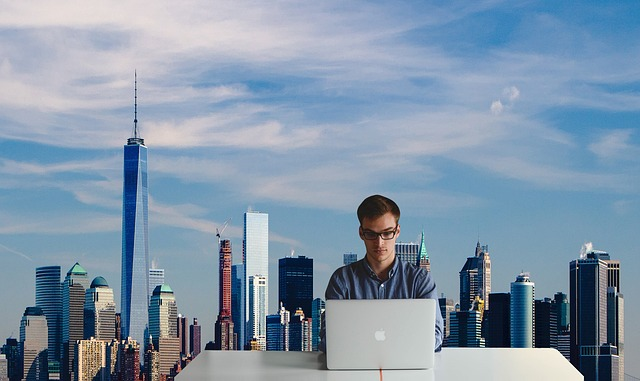 Tips for moving your Arizona business to NYC