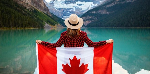A complete guide to moving from the US to Canada