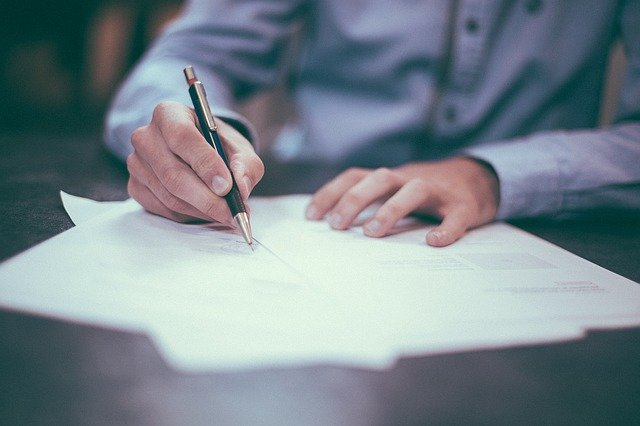 Things to consider before accepting a job offer in another state