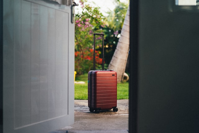 Pro tips: 5 things to pack first when moving from Arizona to New Jersey