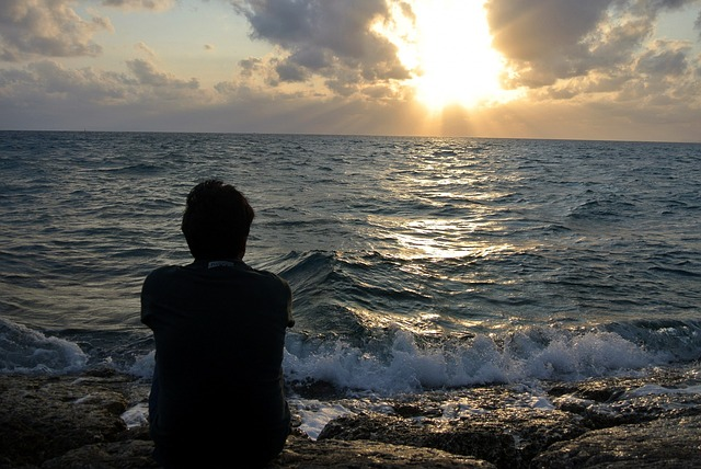 Hong Kong family living in Arizona shares tips for overcoming homesickness