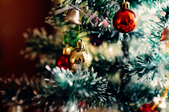 Storing holiday decorations: pro tips